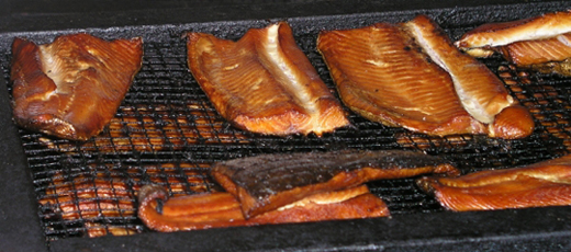 Grilled fish recipes for Grilled white fish recipes